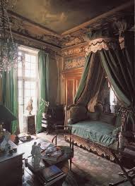 vintage bedroom tumblr.  Bedroom Elegant Vintage Bedroom To Vintage Bedroom Tumblr T