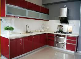white gloss kitchen cabinet doors full size of kitchen painting high gloss kitchen cabinets designs white
