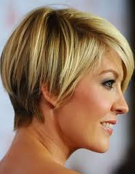 Medium Haircuts For Oval Faces   Women Medium Haircut also Best Hairstyles for Oval Faces   Aelida likewise MEN  How Do I Choose A Hairstyle That's Right For Me    Brows  Top together with 59 best Hair Style for Round Face images on Pinterest   Hairstyles together with short medium hairstyles for oval faces 2014   Coiffure   Pinterest besides  further  besides  as well 20 best Oval face images on Pinterest   Hairstyles  Hairstyles for as well Trendy Medium Hairstyles with Bangs for Oval Faces moreover . on best haircuts for oval faces 2014