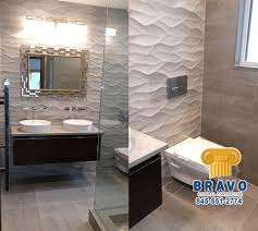 bathroom remodel orange county. Fine County Experienced Bathroom Remodeling Contractor In Orange County NY With  Remodel T