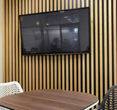 wooden office partitions. Exellent Wooden Wood Office Partitions With Wooden C