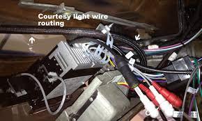 1966 mustang under dash wiring diagram wiring diagram and hernes 66 mustang under dash wiring harness diagram and hernes 1966 mustang turn signal