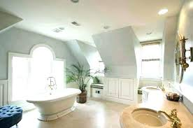 trendy bathroom colors color schemes for master bedroom and bath contemporary bathroom colors throughout modern bathroom colors 2018