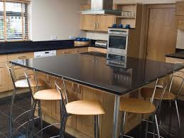 ... Large Size Of Large Kitchen Island Long Kitchen Island With Seating  Small Kitchen Island Ideas Kitchen ...