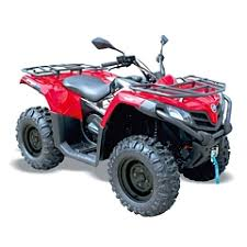 farm quads from quadzilla real road legal agricultural 4x4s and