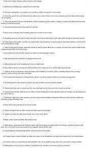 police brutality argumentative essay advanced homework for view larger