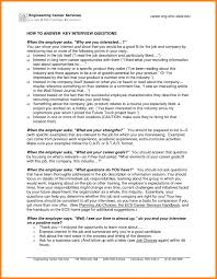 Paper 4 How To Type An Interview Affidavit Letter Essay Picture 794