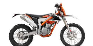 2018 ktm 250f. modren 2018 ktm freeride 250f 2018 with ktm 250f