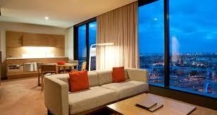 2 bedroom hotels melbourne cbd. 2 bedroom hotel rooms melbourne cbd memsaheb net hotels