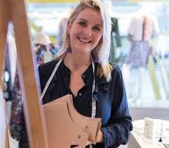 Childrenswear Designer Jobs London Our Story Test Ridley London