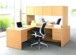 office workstation design. Office Workstation Design