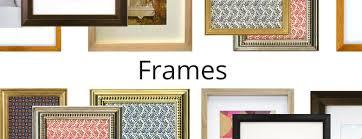 Art framing Design Framing Art And Frame Station Art Framing Supplies Fine Art Framing Equipment
