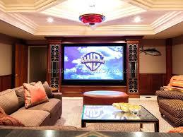 Movie Theater Ideas Home Movie Theater Decor Ideas Best Home Theater  Systems Patio Movie Theater Ideas