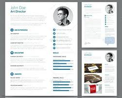 Resume Templates Free Download Creative Best Resume Design Templates Top Creative Resumes Creative Resume