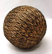Decorative Balls For Bowls Australia Decorative Balls Interior Motif 56