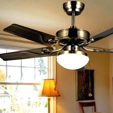 ceiling fans fabric ceiling fan fan lamp shades stained glass ceiling fan light shades fan