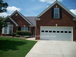 Great Lovely Beautiful 2 Bedroom Houses For Rent In Atlanta Ga Homes For Rent In Atlanta  Houses For Rent In Lawrenceville