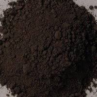 Shop Natural Pigments - <b>Roman Black</b> | Rublev Colours Roman ...