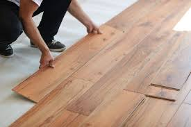 laminate flooring installation in concord home