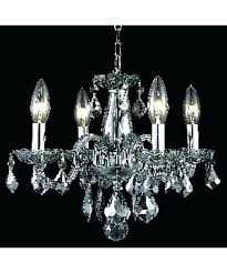 multi colored crystal chandelier medium size of crystal chandelier free ship arms fashion lighting bedroom multi