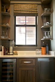 Northshore Llc Kitchens White Kitchen Bar Kitchen Bar Area Off Kitchen Ideas