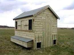 en houses