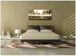 area rugs for bedroom bedroom area rugs bedroom area rug placement pictures