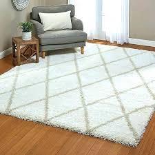 creative design area rugs 3 sams sam levitz outdoor rugs furniture new charming club lazy