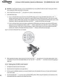 belimo actuator wiring ewiring keystone actuator wiring diagram mft belimo damper actuator spring return actuators afb afx