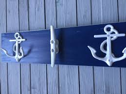 Outdoor Coat Rack For Hot Tub Foyer Mudroom Coat Hook Outdoor Towel Rack Outside Shower Hot Tub 13