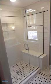 shower stalls with seats. Unique Shower Bathroom Shower Stalls With Seats Awesome Tiling A Stall 2ndcd To L