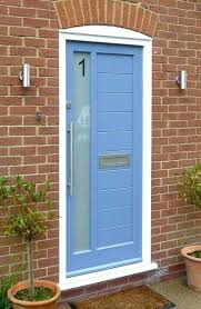 contemporary front doors melbourne cornwall northern ireland entrance and the group decorating good looking