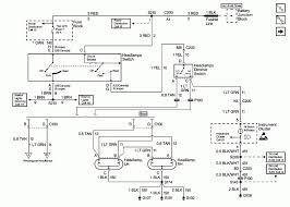 winnebago wiring diagram picture schematic wiring diagram winnebago itasca wiring diagram schematic 1999 winnebago rialta winnebago electrical diagrams winnebago wiring diagram picture schematic