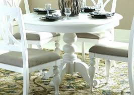 full size of white dining table chairs for dressing chair uk gloss and round