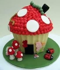 Pick Up Birthday Cake Sims 4 Cone Crusherclub