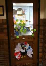thanksgiving front door decorationsFront Door Decorations For Thanksgiving  Best Images Collections