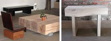 reclaimed wood furniture plans. ANDRE JOYAU RECLAIMED WOOD FURNITURE Reclaimed Wood Furniture Plans I