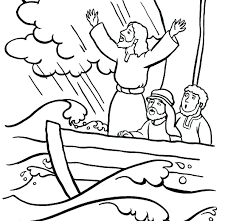 Jesus Coloring Pages Baby Jesus Coloring Pages Pdf Roomhiinfo