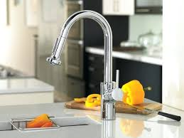 charming hansgrohe talis c kitchen faucet faucets with plans 8 for hansgrohe talis c kitchen faucet ideas