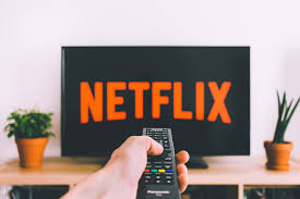 80$ coût moyen mensuel sur 2 ans. Top Secret Les Fournisseurs Alternatifs D Acces Internet Et Television Qui Vous Feront Economiser Gros Movingwaldo