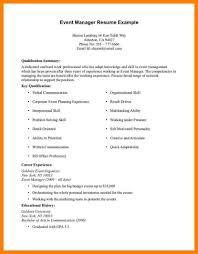 Emt Job Description Resume 100 How To Write Work Experience In Cv Example Emt Resume Teaching 71