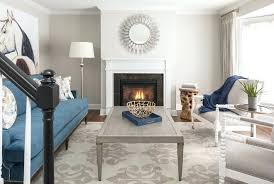 best living room paint colors interior designers best paint colors for your living room head over