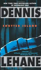 shutter island background gradesaver shutter island background