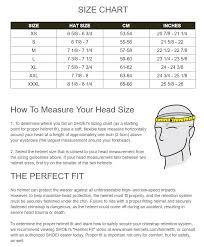 Limar Helmet Size Chart Arai Helmets Size Guide Ash Cycles
