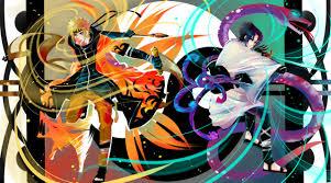 original similar wallpaper images naruto cartoon background image for