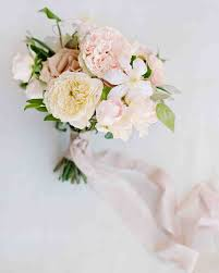 garden rose bouquet.  Rose Aislinn Eric Wedding Malibu Garden Roses Bouquet For Garden Rose Bouquet
