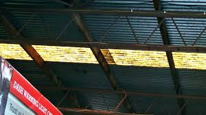 plastic roof panels home depot clear roofing panels clear roof panels