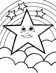 Star Wars Coloring Pages To Print Stars For Printable Page Free Gold