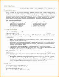 7 teacher cv sample word format debt spreadsheet teacher cv sample word format teacher resume examples doc 1 4 jpg