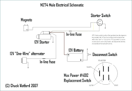 tractor ignition switch wiring diagram photo album wire not lawn mower key switch wiring diagram simple wiring post rh 29 asiagourmet igb de 5 wire